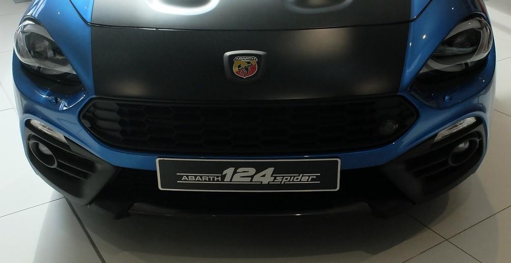 ITALIAN AUTO PARTS  Geniune spare parts Abarth 124 Spider , Fiat 500 , Panda , Barchetta , Coupe , Punto , Uno , Ducato , 500X , Bravo , Tipo , Abarth